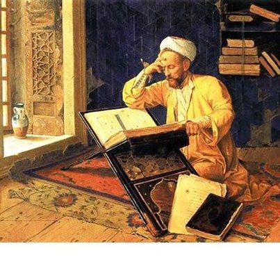 il-teologo